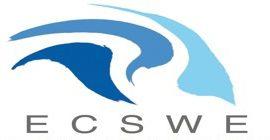 ECSWE nariai